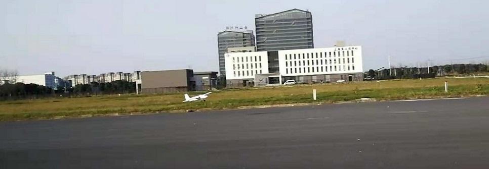 无人机2 - 副本.jpg
